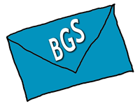 Subscribe to the Business Goes Social newsletter